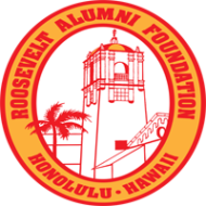 Roosevelt Alumni Foundation