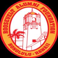 Roosevelt Alumni Association